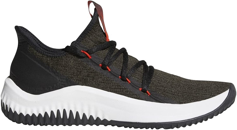 Adidas Dame D.O.L.L.A. shoes - Men's Basketball