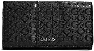 Best guess factory gift card Reviews