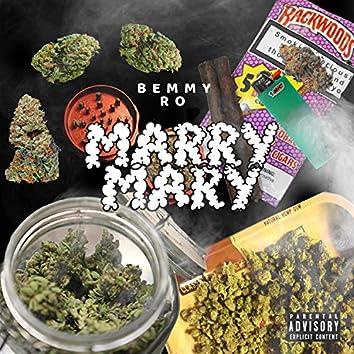 Marry Mary