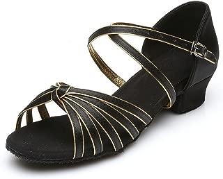 kids ballroom shoes