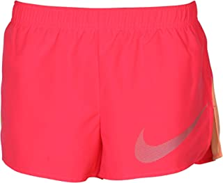 Women's 3'' Dry City Core Running Shorts