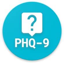 PHQ-9 Depression module