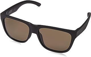نظارات شمسية لوداون 2 للرجال من سميث