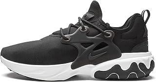 React Presto Mens Casual Running Shoe Av2605-009
