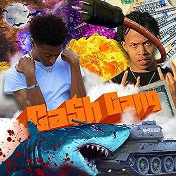 Ca$h Gang