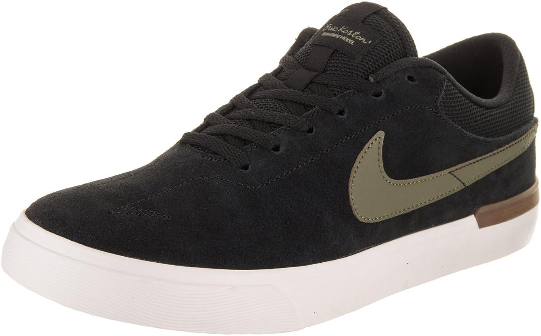 Nike Men's Koston Hypervulc Low-Top Sneakers