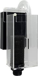 Seapora 56094 Nano Overflow Box Filter Accessory