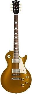 Gibson lpr44voagnh11954Guitarra Les Paul Gold