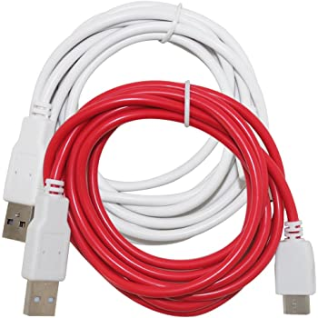 USB cable for NABI SQUARE