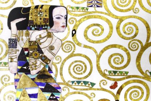 Gustav Klimt. Tutti i dipinti. Ediz. illustrata