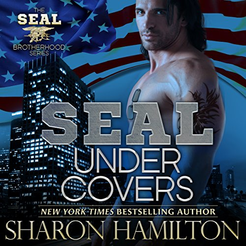 SEAL Under Covers cover art