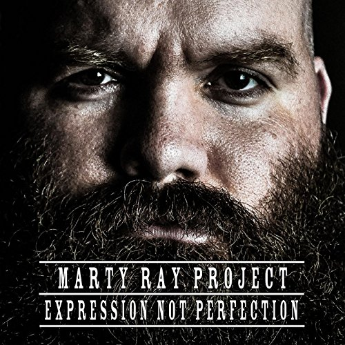 Expression Not Perfection
