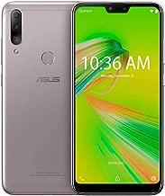 Zenfone Max Shot 3Gb 32Gb, Asus, Zb634Kl-4J002Br, 32Gb, 6,2&