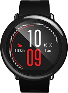 XIAOMI AMAZFIT PACE GPS RUNNING WATCH-BLACK