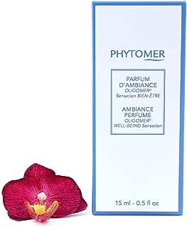 Phytomer Ambiance Perfume Oligomer Well-Being Sensation 15ml