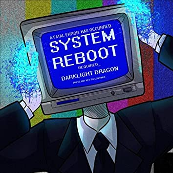 System Reboot