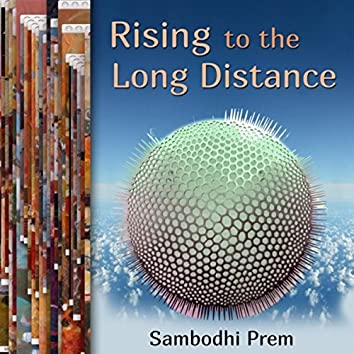 Rising to the Long Distance