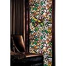 Artscape Magnolia Window Film 61 x 92 cm