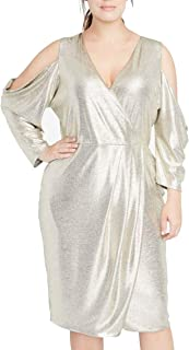 فستان نور راشيل روي للنساء