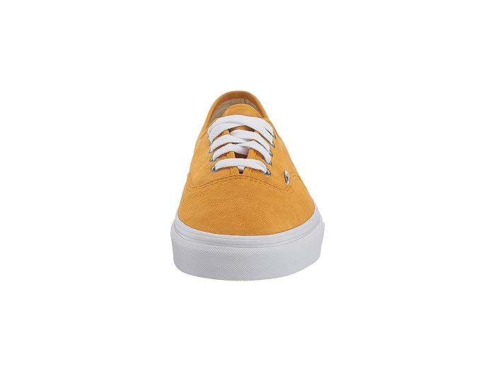 Vans Authentic™ - Zapatos Tenis > De Atletismo