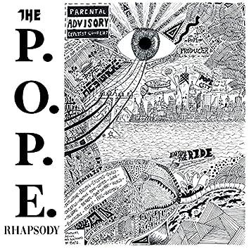 The Pope Rhapsody