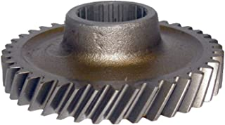 USA Standard ZM465WT304-9A Manual Transmission Parts