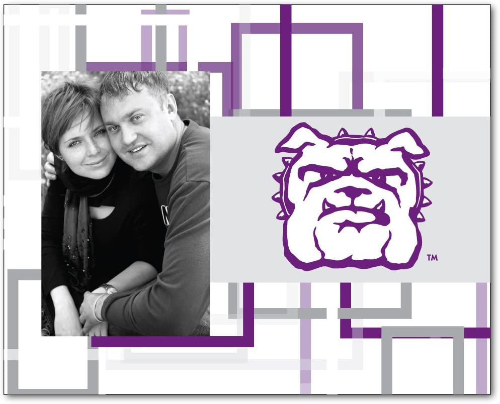 VictoryStore Truman State University Free shipping anywhere in Mail order the nation Frame Picture – Design