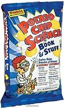 Best potato chip science book Reviews