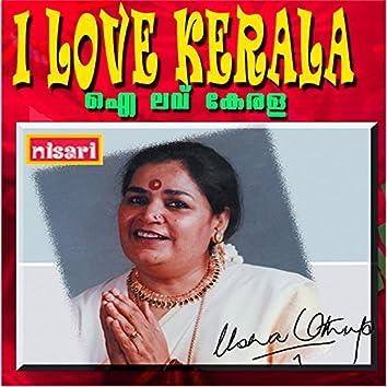I Love Kerala