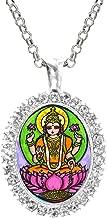 lakshmi jewellery silver