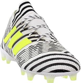 adidas Nemeziz 17.1 FG Cleat - Men's Soccer