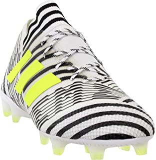 Best messi 10 10 cleats 2017 Reviews