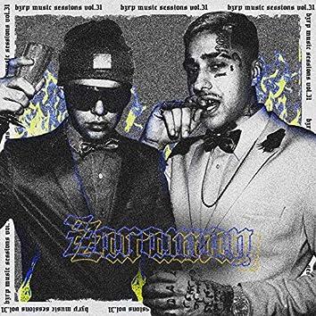 Zaramay: Bzrp Music Sessions, Vol. 31