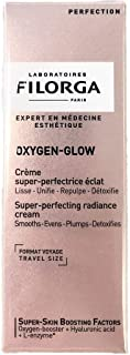 Oxygen-Glow 30 ml