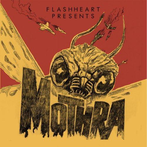 Flashheart