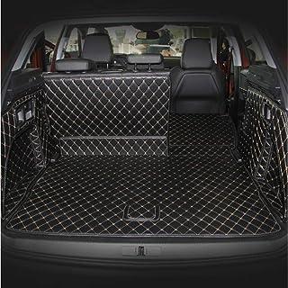 Suchergebnis Auf Für Peugeot 3008 Kofferraummatten Matten Teppiche Auto Motorrad