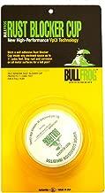 Bull Frog Rust Blocker Emitter Cup Md: 91112