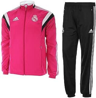 Amazon.es: adidas - Tienda de productos del Real Madrid: Deportes ...