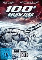 100 Below Zero - Kalt wie die Hölle