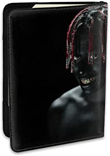 lil yachty accessories