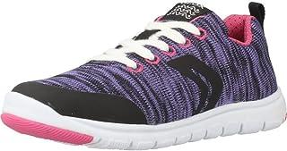 حذاء رياضي للأطفال من الجنسين من جيوكس