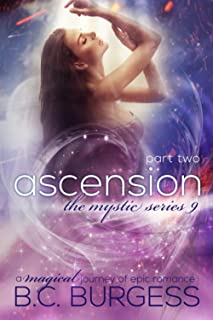 Ascension: Part Two