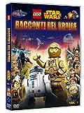 Lego Star Wars Racconti Droide Vol.1 (DVD)