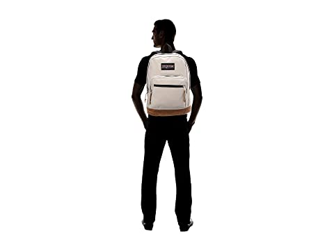 Desert JanSport JanSport Pack Right Right Beige 0wzxBIWzSq
