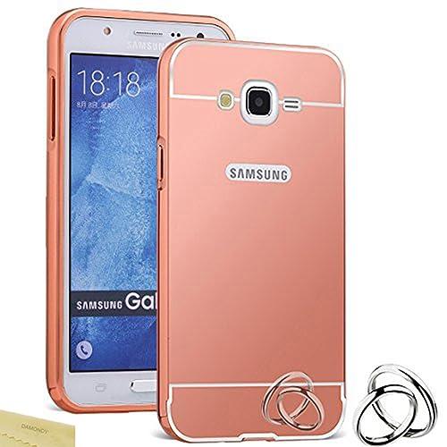 super popular b3943 a35b1 Samsung Galaxy A8 Case: Amazon.com