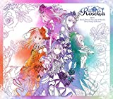 【Amazon.co.jp限定】劇場版「BanG Dream! Episode of Roselia」Theme Songs Collection【Blu-ray付生産限定盤】(マイクロファイバーミニハンカチ付)