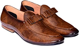 BELLY BALLOT Mens Casual Shoes