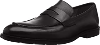 Clarks Ronnie Step, Mocassin Homme