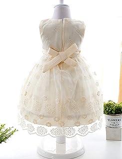 ベビードレス 赤ちゃんドレス ベビーワンピース 子供ドレスセレモニー 子供 ドレス フォーマル プリンセス お宮参り 結婚式 誕生日