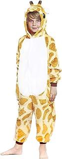 Amazon.es: pijamas jirafa